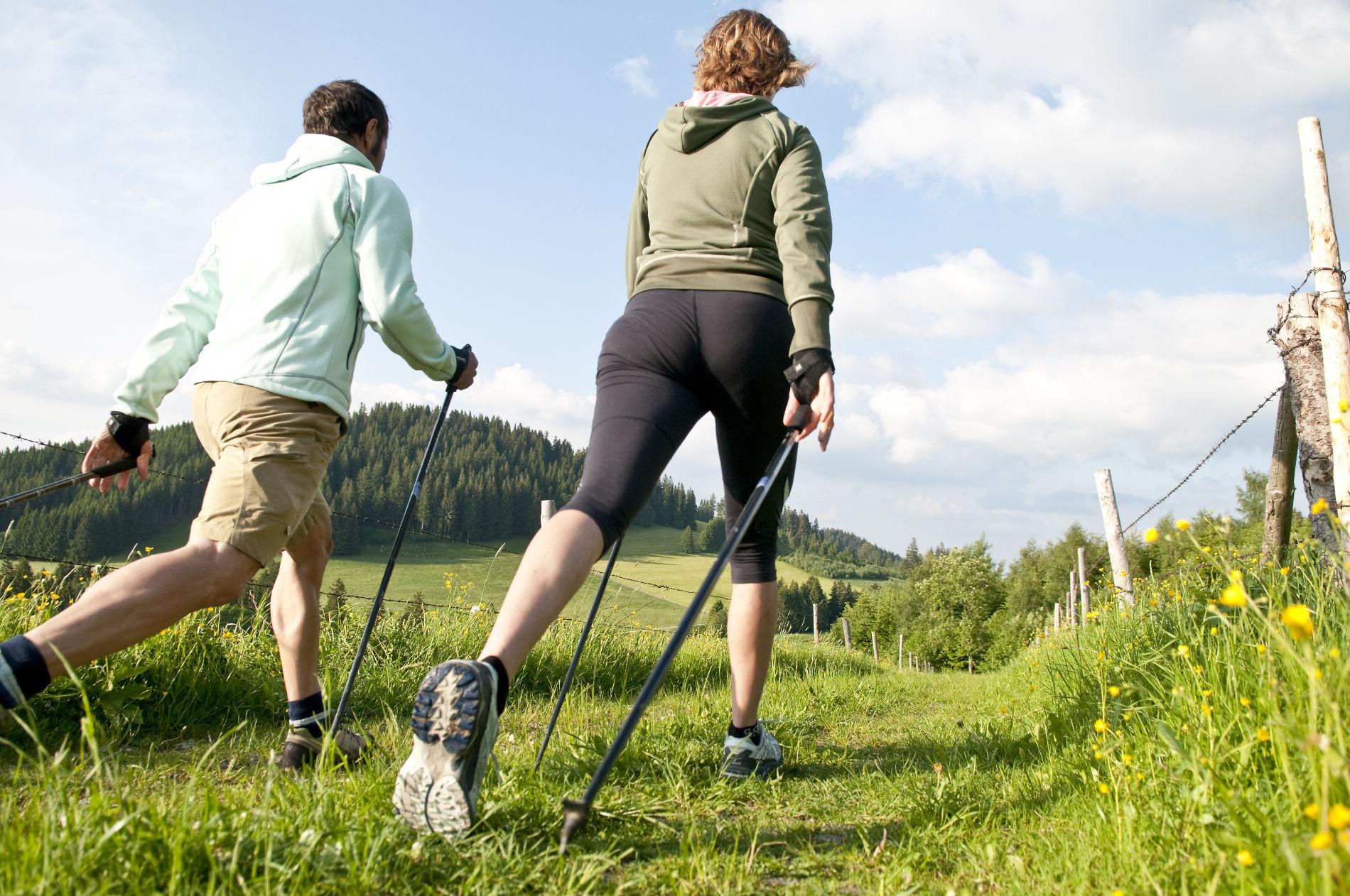 © Фото с сайта yogaliya.com