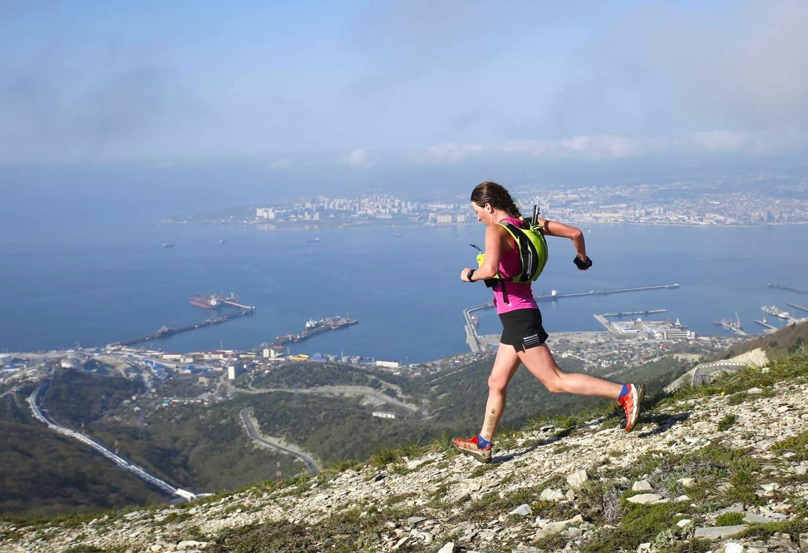 © Фото с сайта mountain-race.ru