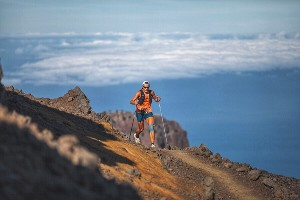 © Фото с сайта www.trailrunningschool.com