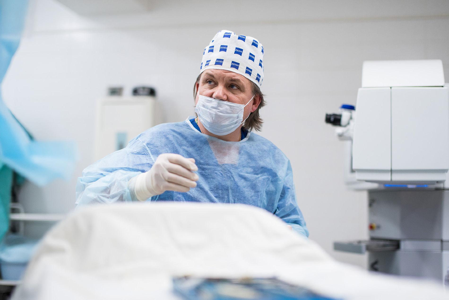 Картинки специальностей врачей