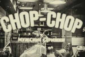 © Фото с сайта chopchop.me
