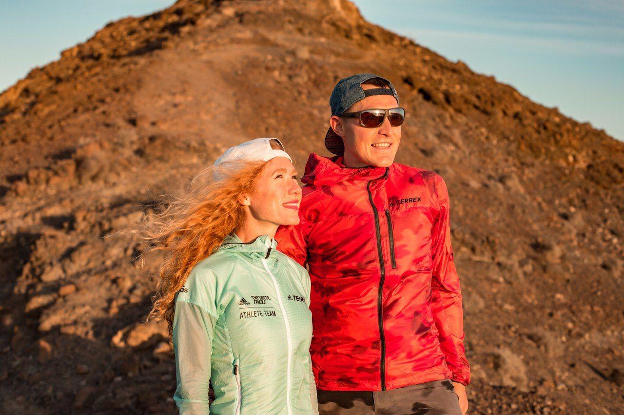 Екатерина и Дмитрий Митяевы © Фото с личной страницы Дмитрия во «ВКонтакте»