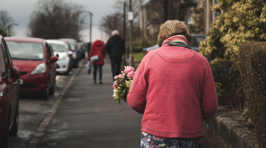 © Фото с сайта unsplash.com