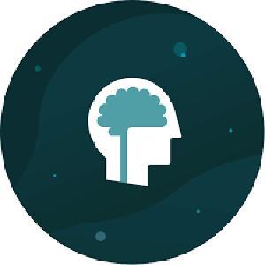 Lumosity — компьютерная онлайн-игра, точнее, набор мини-игр, которые позиционируются как продукт для тренировки мозга, в частности внимания и памяти. На сайте утверждается, что всего несколько минут тренировок в день способны улучшить те или иные навыки и способности. Распространяется по модели платной подписки.