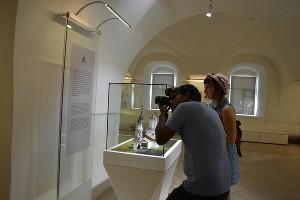 ©Фото из группы «Волонтеры Всемирного наследия Болгара» во «ВКонтакте», vk.com/bolgarwhvolunteers