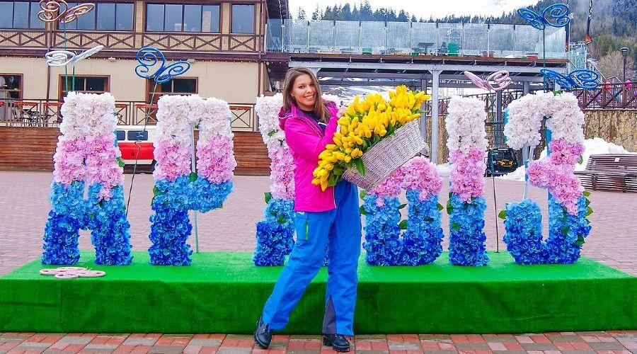 Поездка в Архыз © Фото предоставлено организаторами