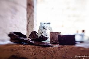 ©Фото Киры Митюревой