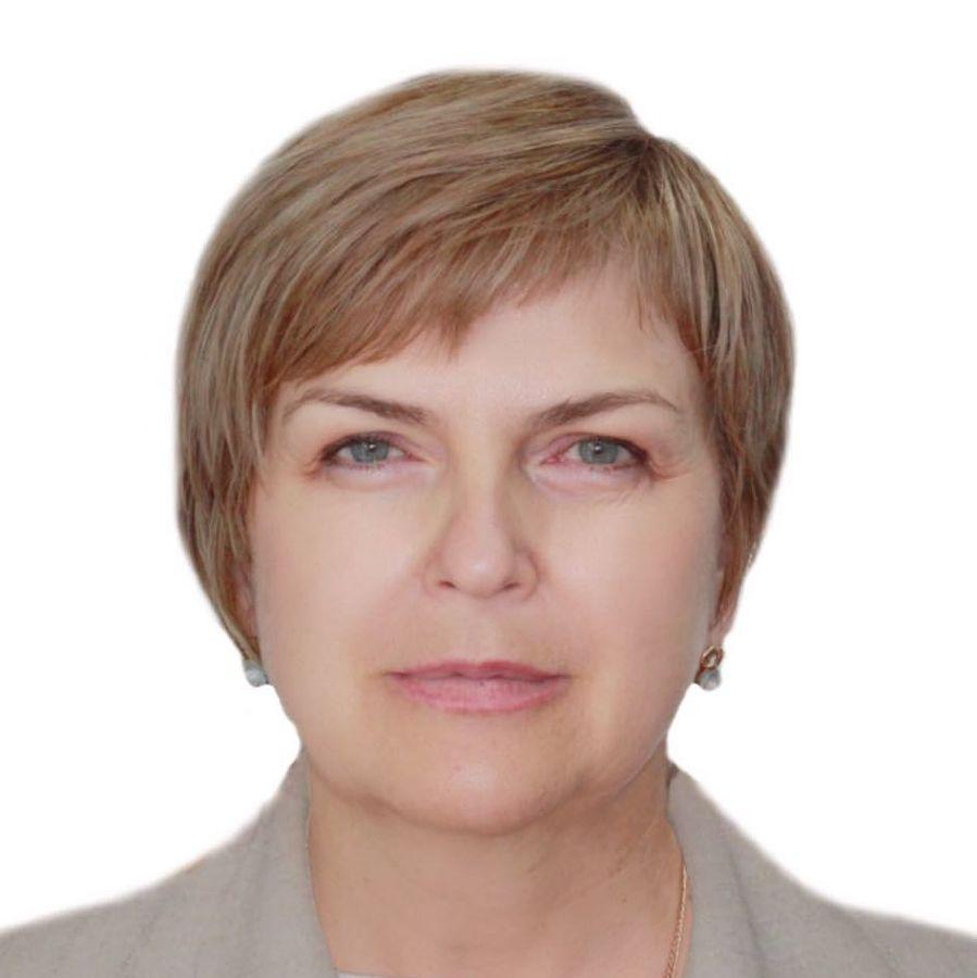 Александра Цукурова