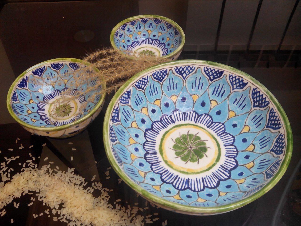 Мастер-класс по керамике © Фото предоставлено организаторами