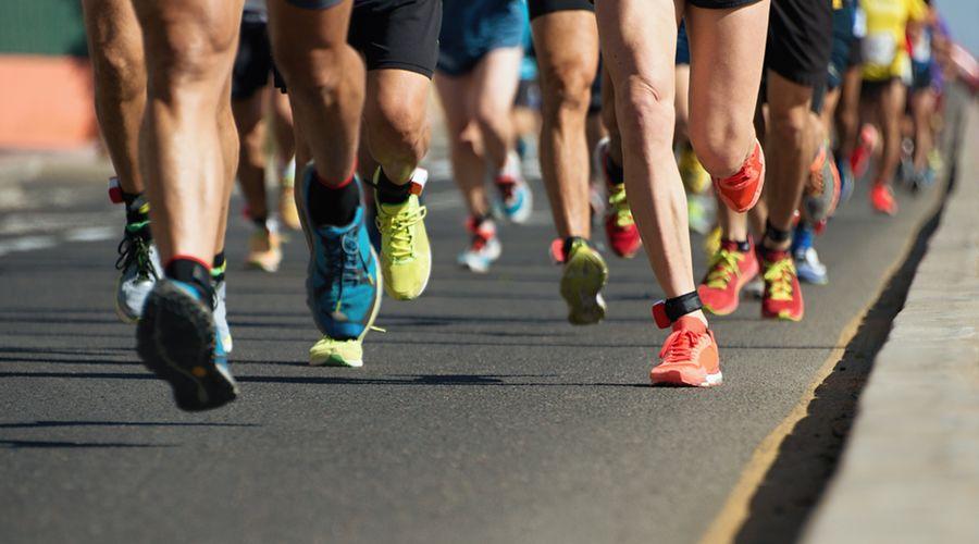 © Фото с сайта shutterstock.com
