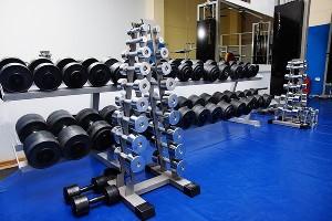 © Фото с сайта fitnesslifeclub.ru