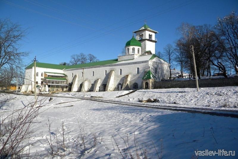 © Фото Станислава Васильева с сайта vasilev-life.ru