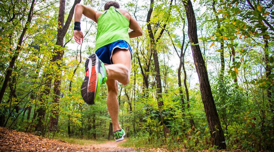 © Фото с сайта depositphotos.com