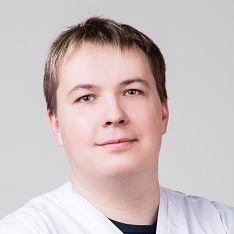 Вадим Липчанский