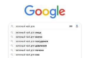©Юга.ру