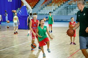 ©Фото предоставлено пресс-службой БК «Локомотив-Кубань»