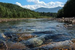 ©Фото из группы «Большая Байкальская Тропа» во «ВКонтакте», vk.com/gbt_group