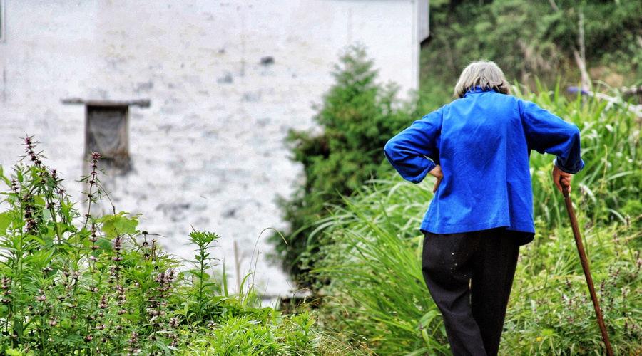 © Фото пользователя  Chastagner Thierry с сайта unsplash.com